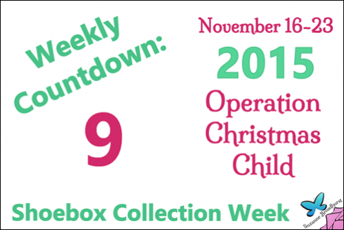2015-OCC-Countdown-9.png