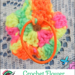 Crocheted-Flower-Hair-Elastic_OCC.png
