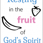 Resting-in-the-Fruit-of-Gods-Spirit.png