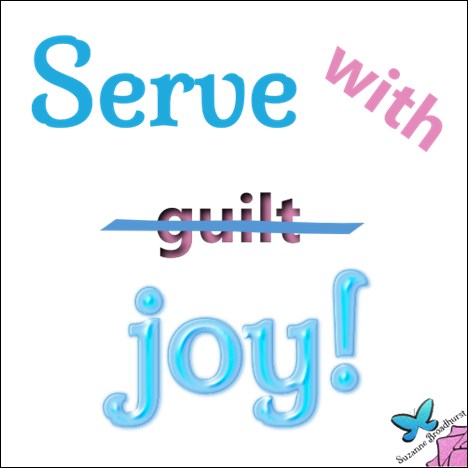 Serve-with-Joy_No-Guilt.png
