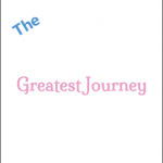 The-Greatest-Journey.png