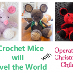Travels-of-Three-Crocheted-Mice.png