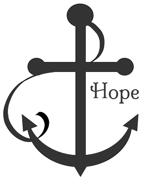 Anchor-of-Hope.png