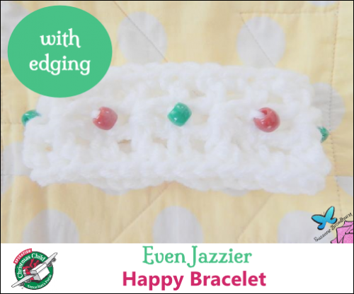 Even-Jazzier-Happy-Bracelet.png