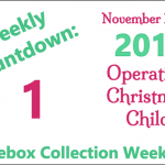 2015-OCC-Countdown-1.png