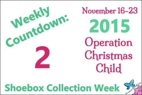2015-OCC-Countdown-2.png