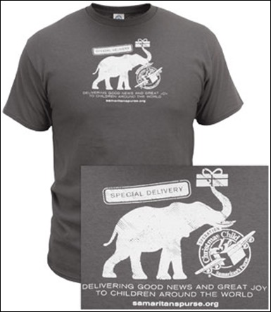 Apparel_OCC_Elephant_Delivery_t-shirt_sm