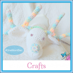 17_One-Word-Dec-2015_Crafts.png
