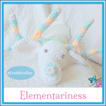 6_One-Word-Dec-2015_Elementariness.png
