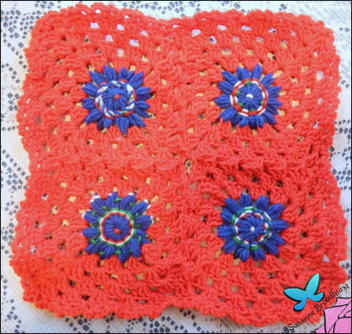 Baby Doll Blanket 2_Judy Flowers