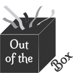 Explore Out of the Box