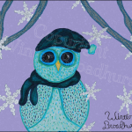 Owl-Gift-Card-by-Winter-Broadhurst-copyright.png