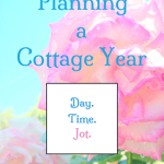 Cottage-Plans-Day-Time-Jot.png