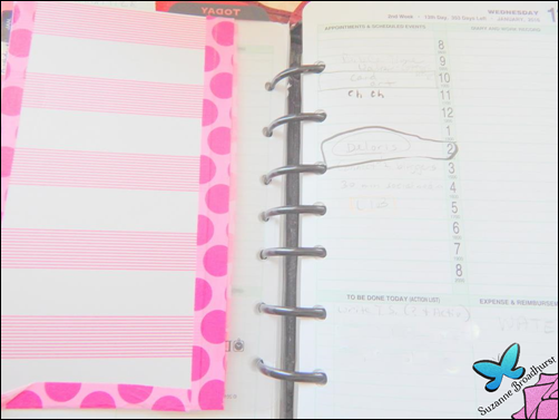 Planner Curtain Tab Thing 2