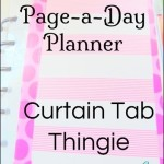 Planner-Page-a-Day-Curtain-Tab-Thingie-Title-Pic.jpg
