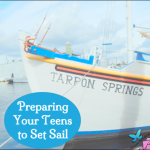 Preparing-Your-Child-to-Set-Sail.png