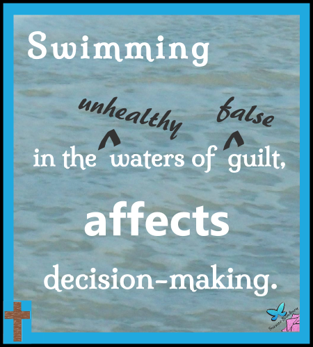 Waters of Guilt