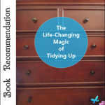 Book-Recommendation_Life-ChangingTidying.png