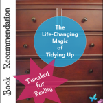 Book-Recommendation_Life-ChangingTidying_Tweaked.png