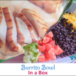 Burrito-Bowl-in-a-Box.png