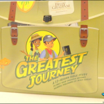 Greatest-Journey-Box.png