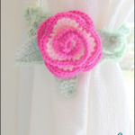 Curtain-Tie-Rose-in-Bloom.png