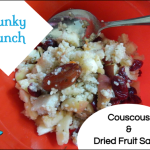 Funky-Lunch_Couscous-and-Dried-Fruit-Salad.png