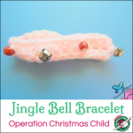 Jingle-Bell-Bracelet-for-Operation-Christmas-Child.png