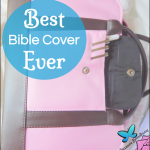 Best-Bible-Cover-Ever-and-Its-Pink.png