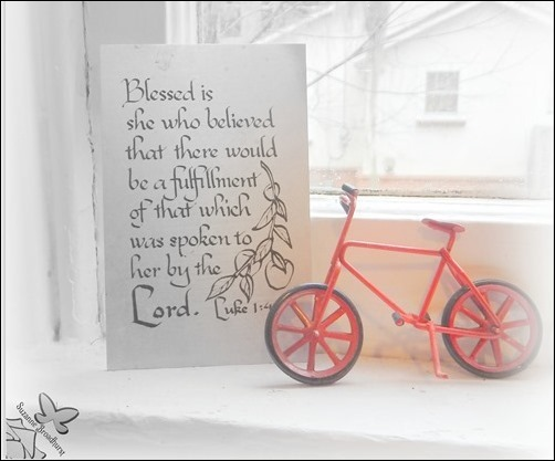 Blessed-is-She-Who-Believes3
