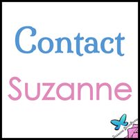 Contact Suzanne