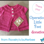 Donation-from-butterbee-on-Ravelry.png