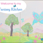 Fantasy-Kitchen-Cupboard.png