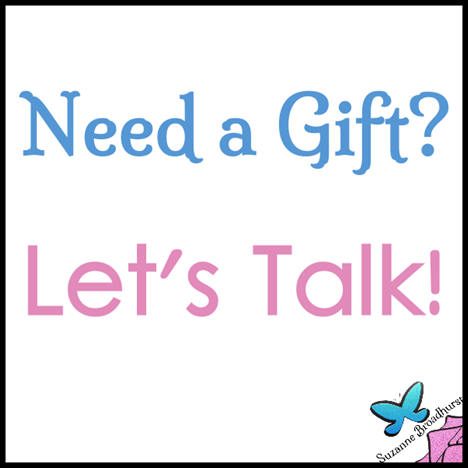 Need a Gift_Let's Talk