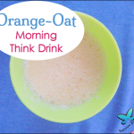 Orange-Oat-Mornng-Think-Drink.png