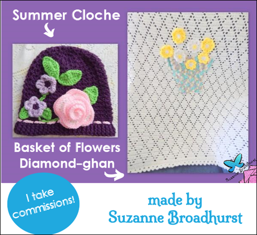Spring Commissions by Suzanne Broadhurst[2]