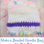 Make-a-Beaded-Goodie-Bag-on-the-Fly.png
