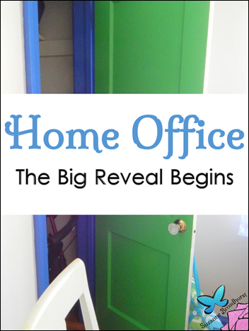 Home Office_The Big Reveal Begins