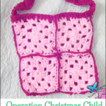 Operation-Christmas-Child-Team-Contributions.png