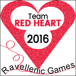 Team Red Heart_by SuzBroadhurst