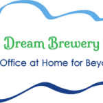 Dream-Brewery.png