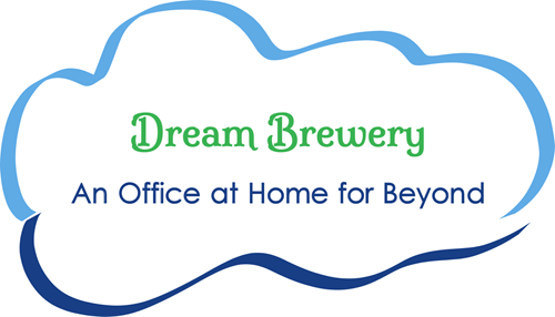 Dream Brewery