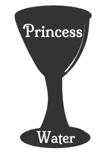 Princess Water