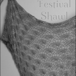 Silver-Festival-Shawl.png