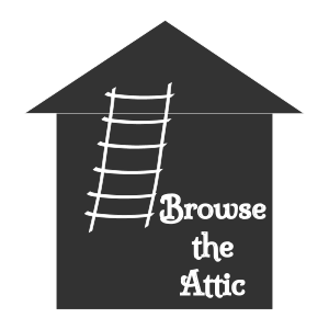 browse-the-attic