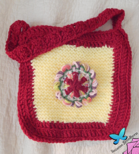 knit-and-crochet-bag-by-kims-mom