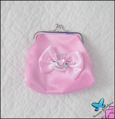 Princess-Purse-from-Linda2.png