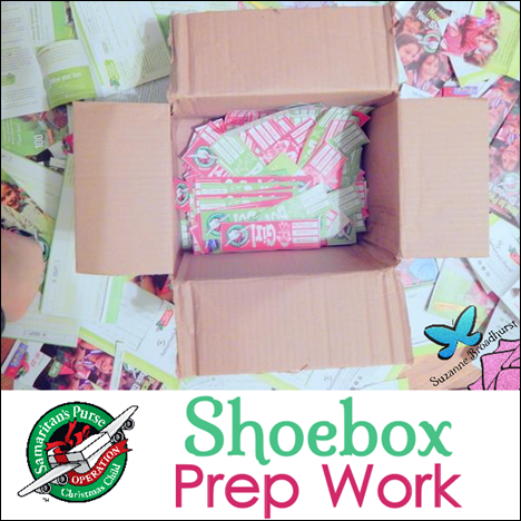 Shoebox-Prep-Work_Cutting-Labels.png