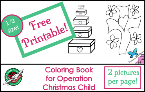 free-printable-coloring-book_halfsize_operationchristmaschild