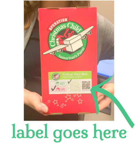 label-goes-here_occ